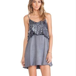 Brand new Tularosa Dress